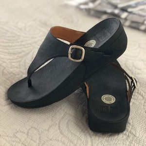 Sandals by FITFLOP
